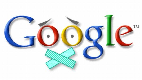 Carnet de voyage : quid de Google et la censure en Chine en août 2010 ?