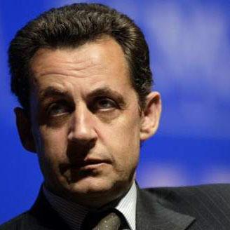 Les comptes de campagne de Nicolas Sarkozy rejetés