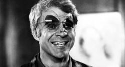 Google Glass : vous voyez ce que je vois ?