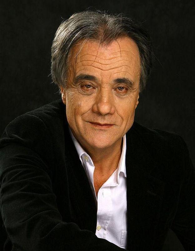 Michel Schneider, haut fonctionnaire, écrivain et psychanalyste français
