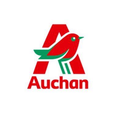 Fermeture de magasins Auchan : les gilets jaunes, coupables tout trouvés