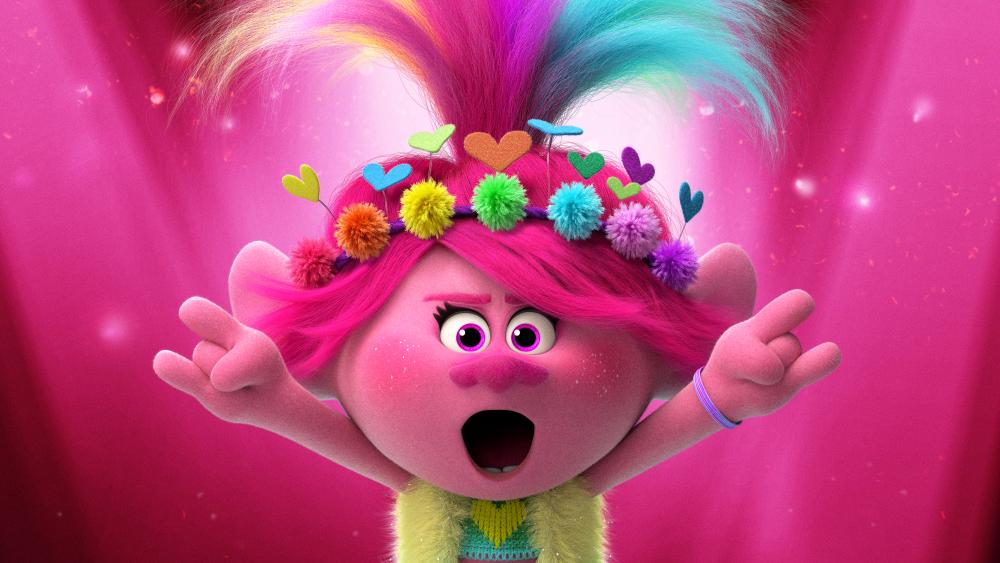 pink coronavirus