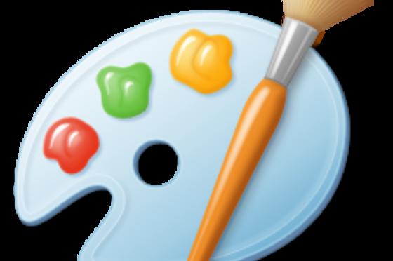 Dessiner simplement sur ordinateur : des outils en ligne équivalents à Paint