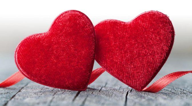 La Saint-Valentin et le Covid font-ils bon ménage ?