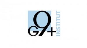 Logo du G9+
