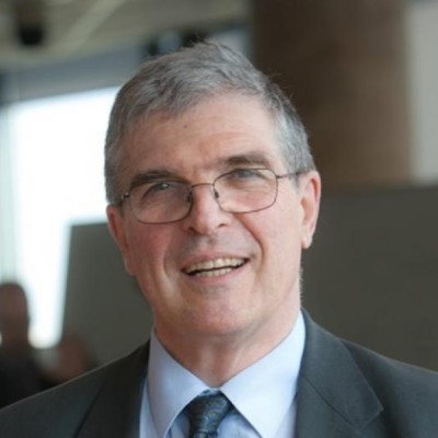 Jean-Paul Larçon